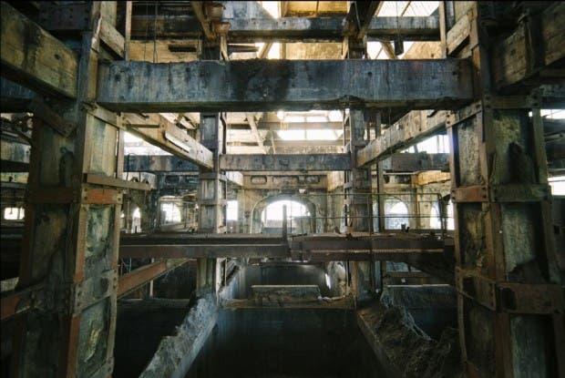 lugares abandonados19