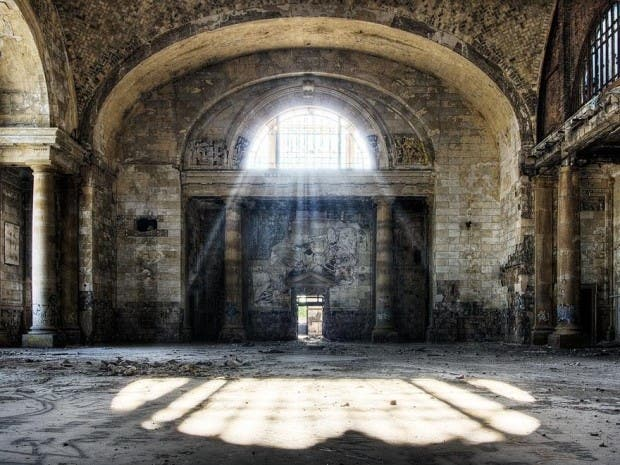 lugares abandonados35