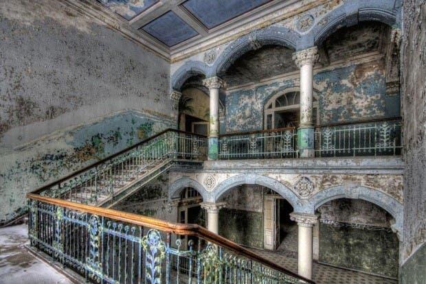 lugares abandonados37