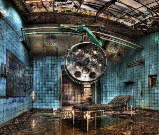 lugares abandonados38