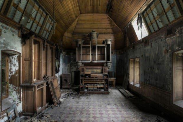 lugares abandonados39