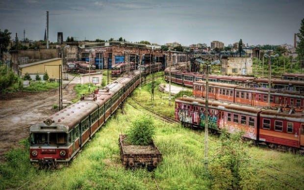 lugares abandonados42