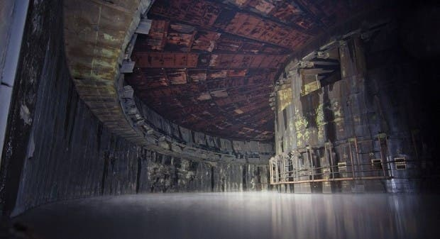 lugares abandonados43