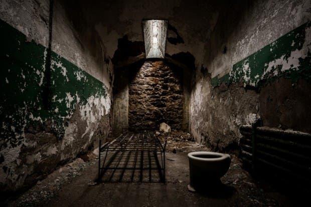 lugares abandonados48