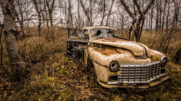 lugares abandonados5