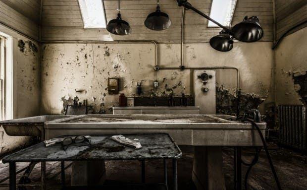 lugares abandonados7