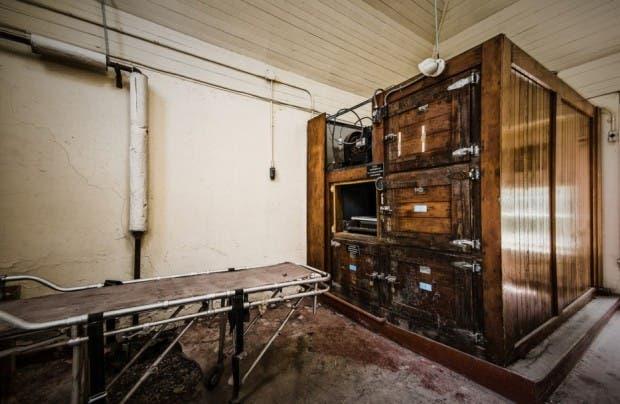 lugares abandonados8
