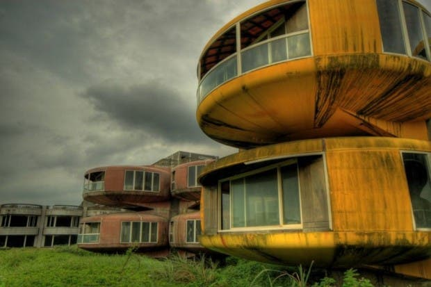 lugares abandonados9