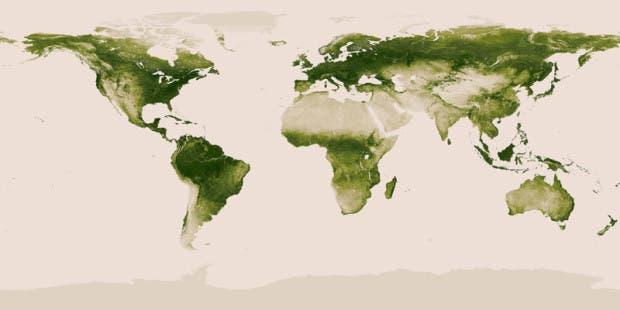 mapas21