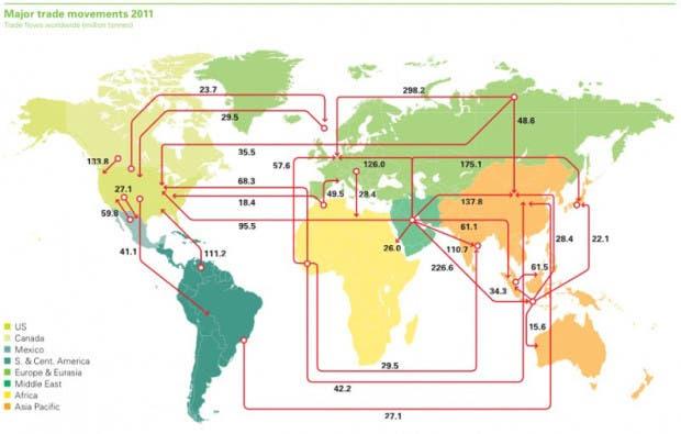 mapas25