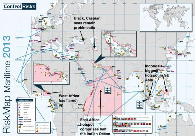 mapas35