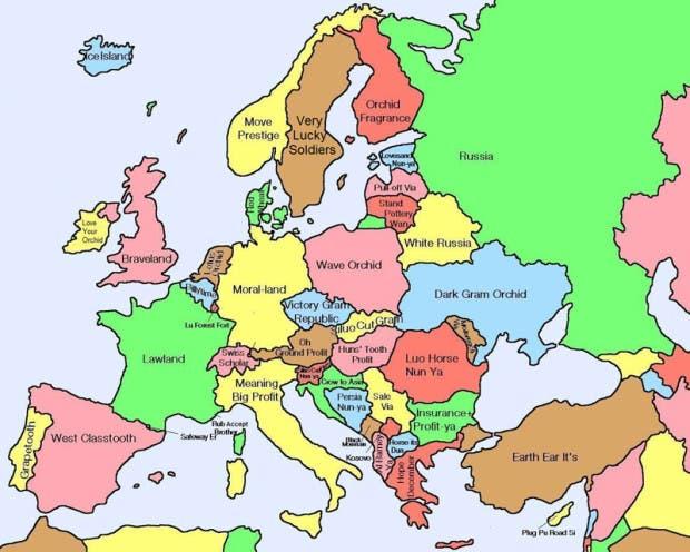 mapas39