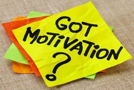 motivacion 6