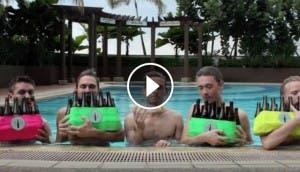musica-con-botellas