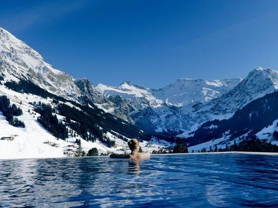 piscinas espectaculares13