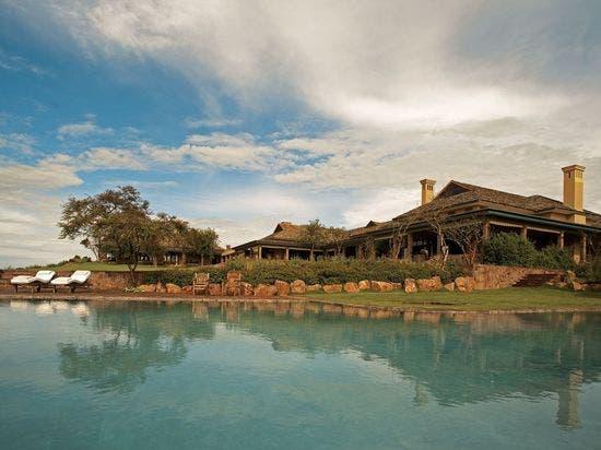 piscinas espectaculares15