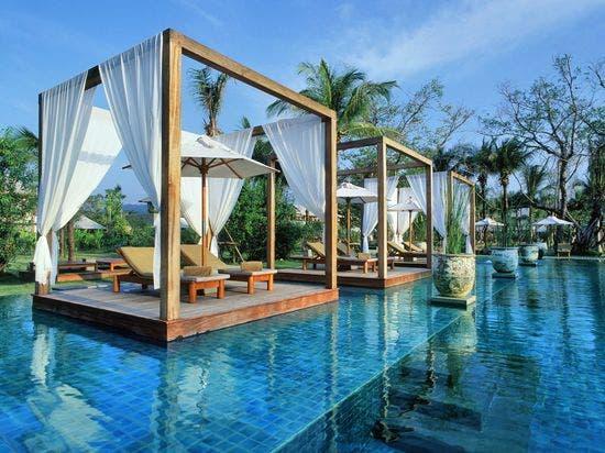 piscinas espectaculares16