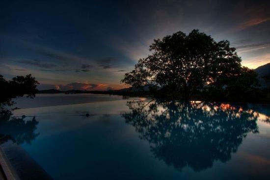 piscinas espectaculares17