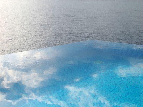 piscinas espectaculares18