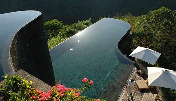piscinas espectaculares3