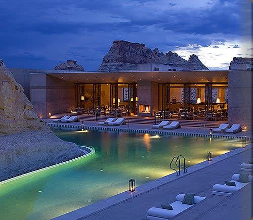piscinas espectaculares4