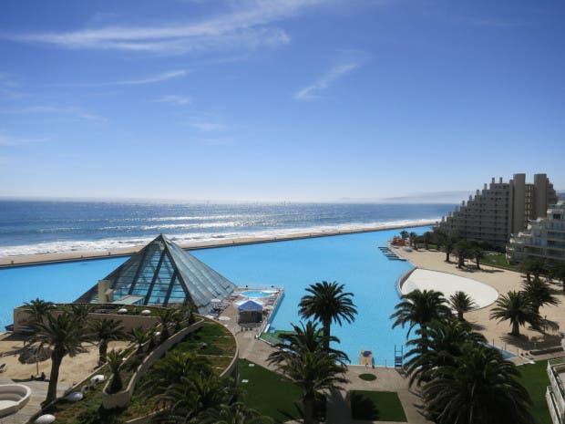 piscinas espectaculares9