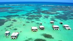 playas de ensueño9