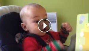 reaccion-bebe-leon