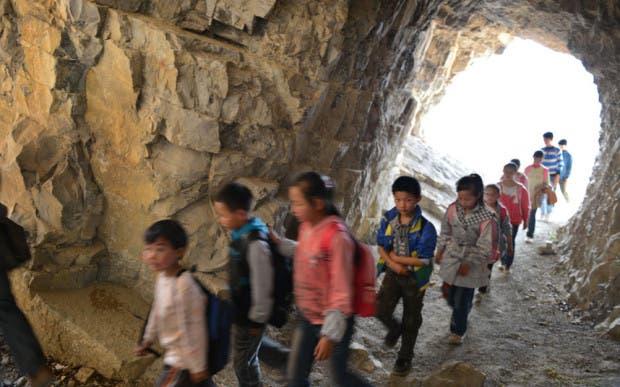 rutas escuela2