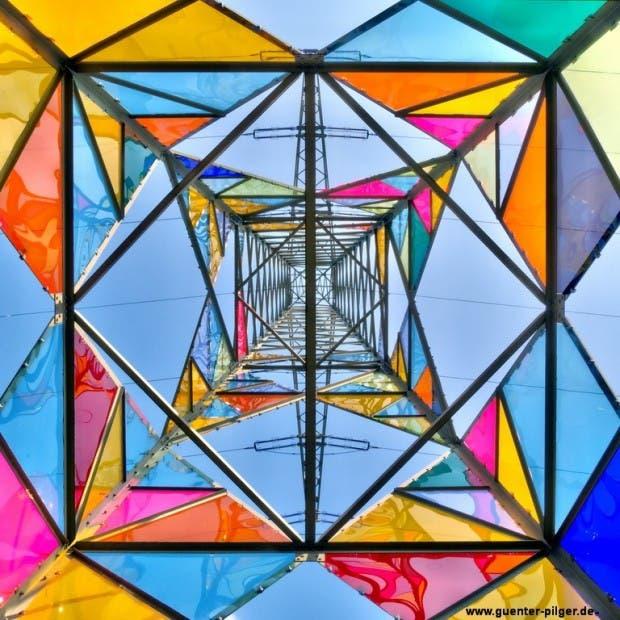 torres electricas2