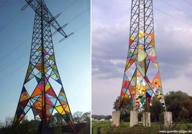torres electricas3