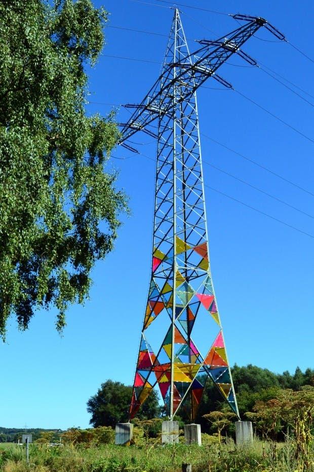 torres electricas5