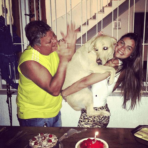 abrazo-perro16