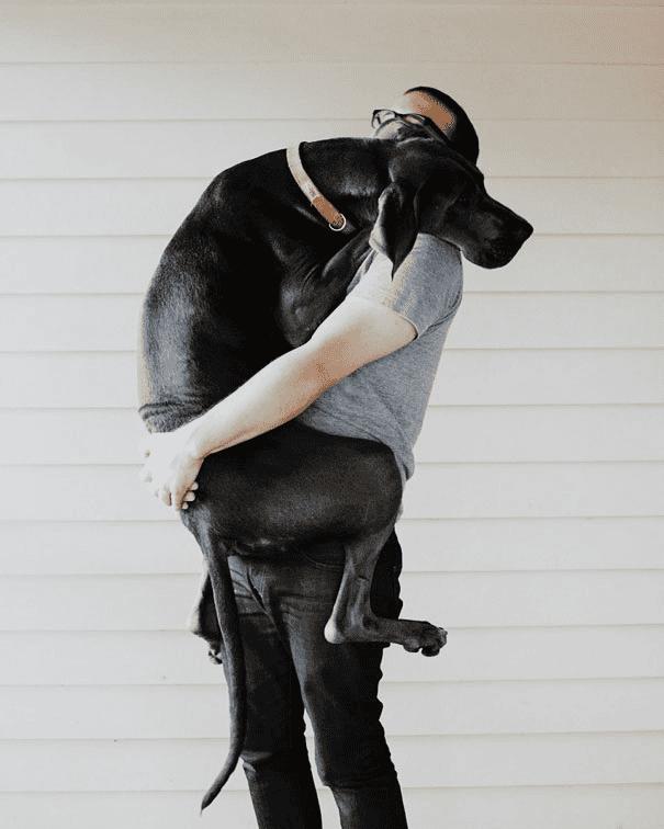 abrazo-perro18
