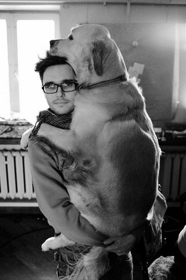 abrazo-perro19