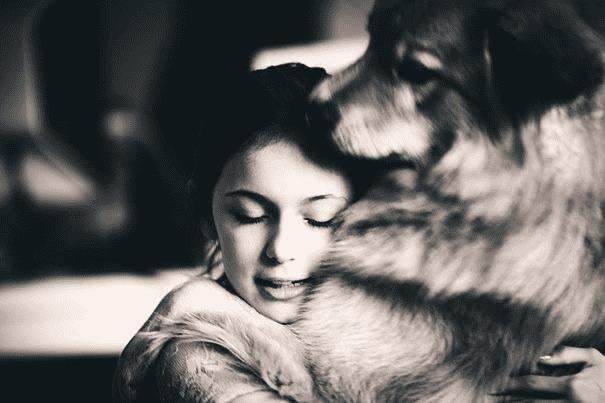 abrazo-perro20