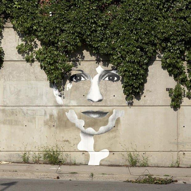 arte en las calles1