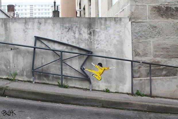 arte en las calles11