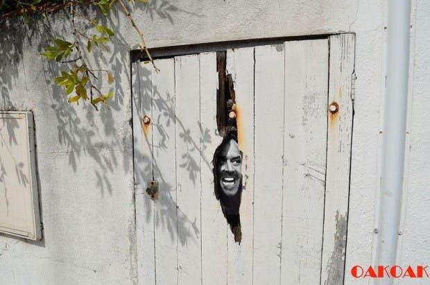 arte en las calles13