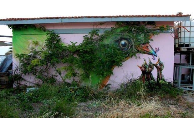 arte en las calles15