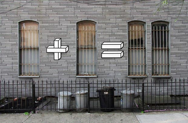 arte en las calles16