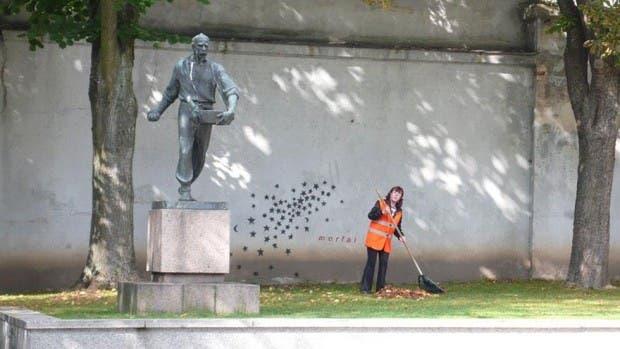 arte en las calles17