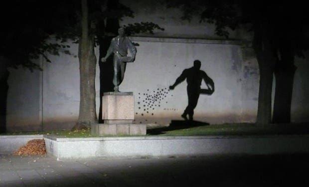 arte en las calles18