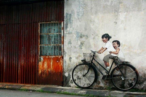 arte en las calles19