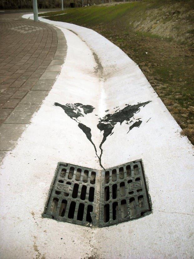 arte en las calles2