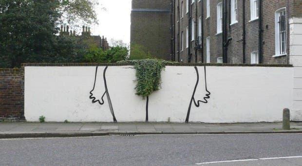 arte en las calles20