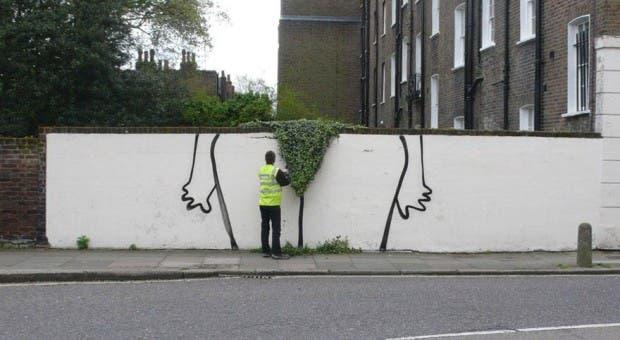 arte en las calles21