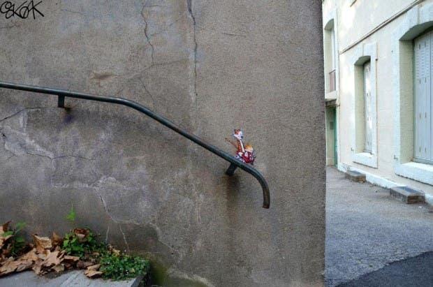 arte en las calles22