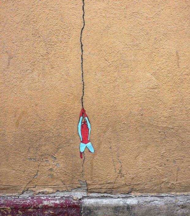 arte en las calles23