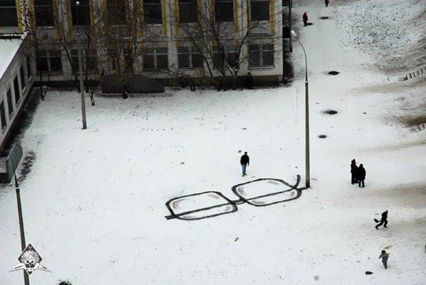 arte en las calles26